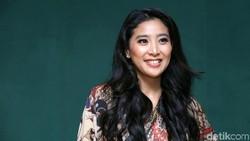 Cerita Olivia Zalianty Gagal Donor Darah Gegara Hb Selalu Rendah