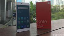 Xiaomi Tak Mau Sembarang Rakit Ponsel di Indonesia