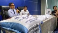 Petani Tagih Janji Kemendag soal Perembesan Gula Rafinasi