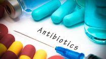 Perlu Antibiotik atau Tidak, Bagaimana Bedainnya? Ini Kata Dokter