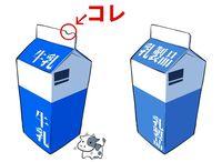 Tak Bisa Membaca Huruf Kanji? Ini Cara Mudah Memilih Susu di Supermarket Jepang!
