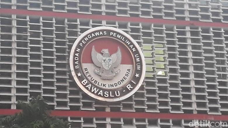 Bawaslu Beberkan Proses Penanganan Iklan PSI Diduga Kampanye