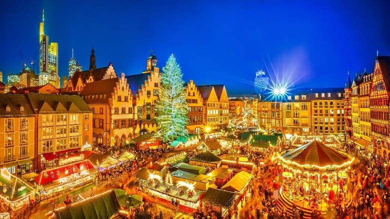 Pasar Natal