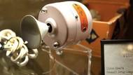 Foto: Jangan Kaget, Ini Museum Vibrator