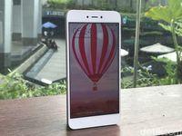 Xiaomi Redmi Note 5a Ponsel Menengah Nan Menggoda 2 Garansi Resmi Putih Foto Detikinet Adi Fida Rahman