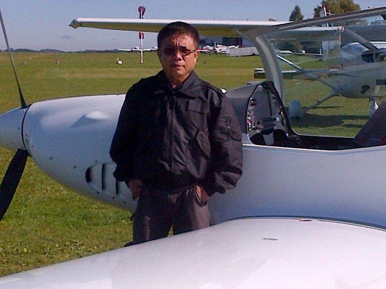 Ott Kpk Hari Ini Di Surabaya Detail: Jelang 1 Tahun Jabat Gubernur Aceh, Irwandi Malah Di-OTT KPK