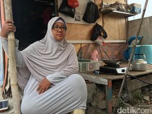 Anies akan Tata Ulang Kampung Akuarium, Warga: Alhamdulillah