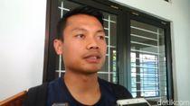 Persib Bandung Punya Misi Balas Dendam pada Persela Lamongan