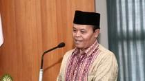 HNW: Islam Justru Korban Teroris Terbesar Sepanjang Sejarah