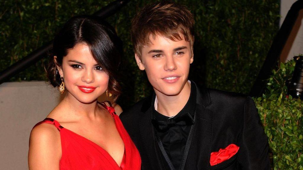 Justin Bieber Masih Cinta Selena Gomez? Ini Tandanya Sudah Move On atau Belum