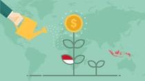 Bank Dunia Beri RI Utang Rp 2,1 T untuk Program Kesehatan