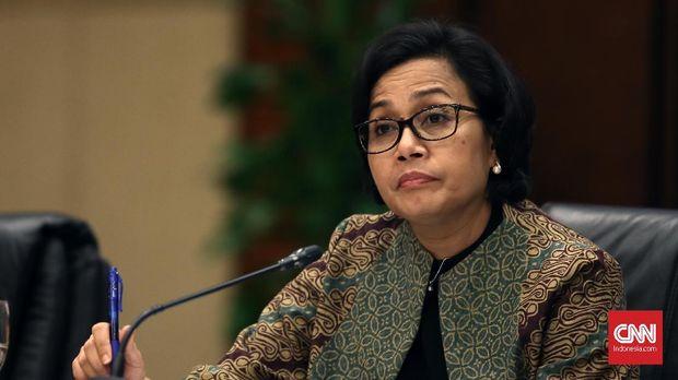 Peran Boediono dan Sri Mulyani di Petaka Bailout Century