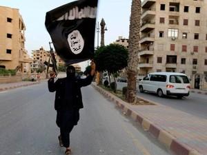 Ribuan Warga Yazidi Irak yang Diculik ISIS Belum Ditemukan