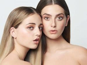 Seperti Kylie Jenner, Bos Nudestix Memulai Bisnis Kosmetik Sejak Usia 17
