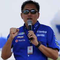 Yamaha Gelar Kompetisi Nasional Instruktur dan Pelajar