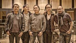 Soundrenaline 2011 Guncang Pekanbaru