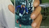 Seorang Pelari Bromo Tengger Semeru Ultra Meninggal di Ranupane