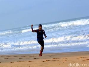 Tips & Trik Agar Tetap Sehat Selama Lomba Lari