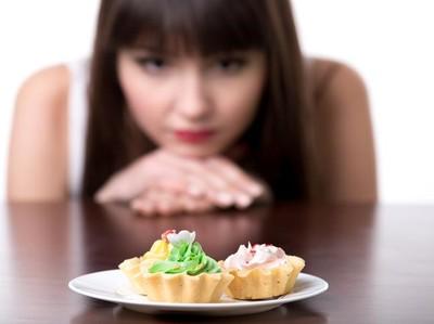 Terlalu Banyak Makan Gula? Lakukan Ini untuk Menetralkannya