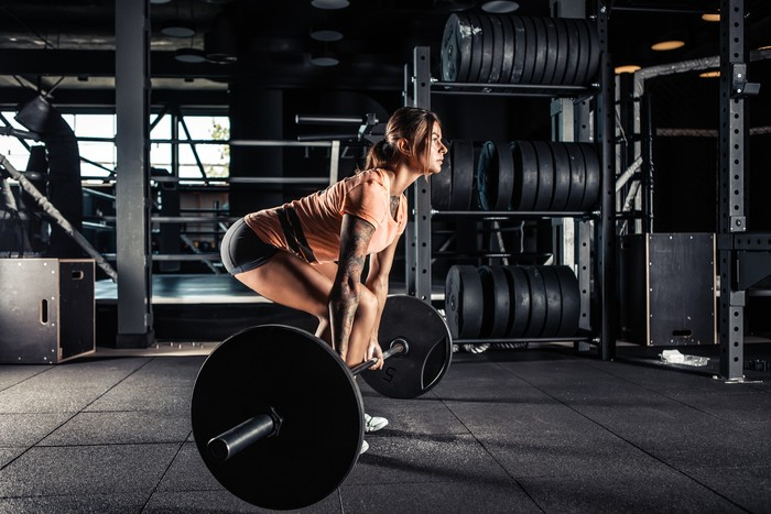 Agar tidak menumpuk jadi lemak, imbangi asupan gula yang masuk dengan berolahraga yang cukup. (Foto: Thinkstock)