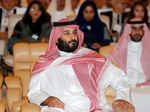 Anggota Senior Kerajaan Saudi Disebut Ingin Cegah MBS Jadi Raja