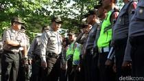 Catatan Staf Ahli Kapolri soal Usulan Polsek Tak Lagi Garap Kasus