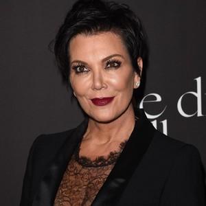 Kris Jenner Ikuti Jejak Anak-anaknya Rilis Produk Kecantikan
