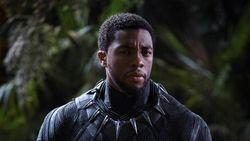 Black Panther 2 Tanpa Pengganti Chadwick Boseman, Bagaimana Jadinya?