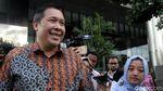 KPK Periksa Direktur Gajah Tunggal soal BLBI