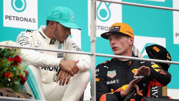 Foto: Clive Mason/Getty Images Sport