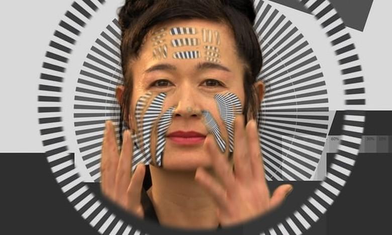 Hito Steyerl Jadi Seniman Kontemporer Paling Berpengaruh di Dunia