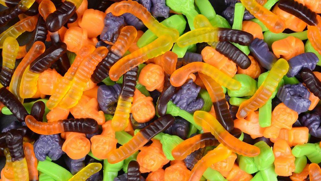 8 Makanan yang Tak Diduga Mengandung Gula Tinggi