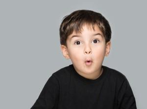 Ketahuan Bercinta oleh Anak Seperti Kristen Bell? Ini yang Perlu Dilakukan