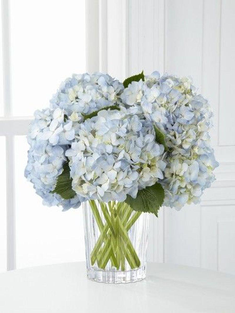 Jenis Bunga Dekorasi Pelaminan