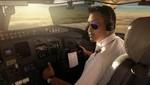 Girls, Ini Pilot Ganteng Mantan Pacar Kahiyang Ayu