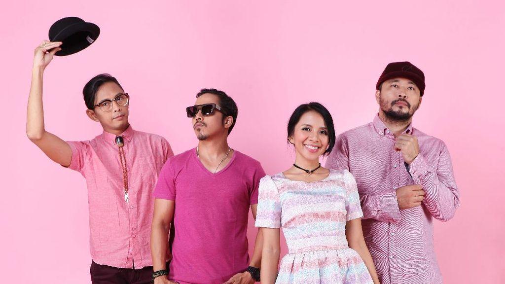 Barasuara, Mocca hingga Andien di Video Musik Pilihan Minggu Ini