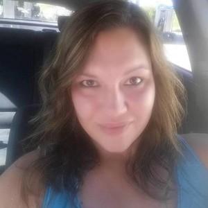 Ibu Ini Tewas Lindungi 4 Anaknya Saat Penembakan Gereja Texas