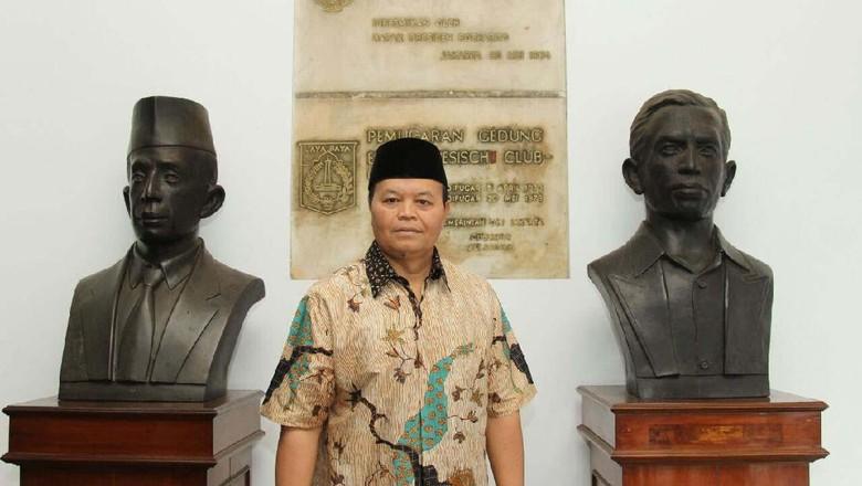 Cerita Heroiknya Ulama Jawa Timur Melawan Penjajah