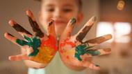 Bunda Perlu Tahu, Fakta Unik di Balik Tawa Lucu Anak-anak