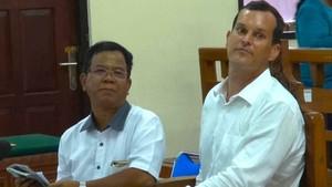 Curi Kacamata Desainer, Pria Australia Terancam Hukuman di Bali
