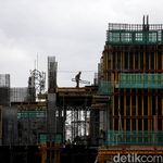 Kisi-kisi Soal Rumah Tanpa DP untuk PNS hingga TNI/Polri