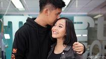 Firasat Rinni Wulandari Terbukti, Jevin Julian Menangkan AMI Awards 2019