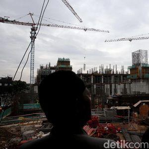 Ada 348 Pengaduan Rumah Bodong Sepanjang 2018