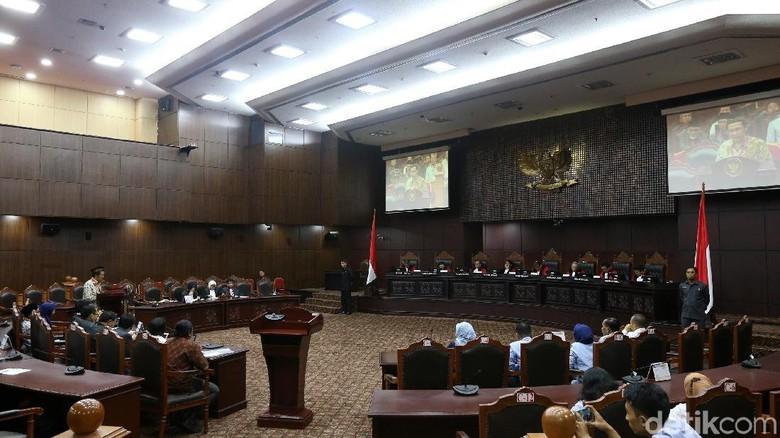 Bisa Masuk Kolom Agama, Sunda Wiwitan Minta Pemerintah Tancap Gas