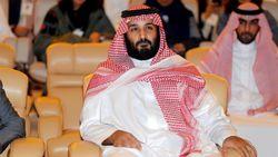 Senator AS Salahkan Putra Mahkota Saudi Atas Kematian Khashoggi