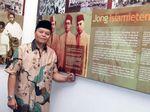 HNW Klaim Wagub DKI dari PKS, Gerindra: Tunggu Keppres