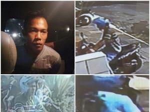 Pembunuh Samsiah PRT di Depok Ditangkap, Pelaku Ternyata Pacarnya