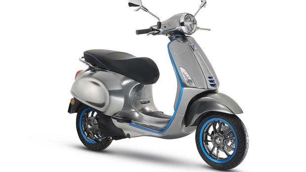 EICMA dan Ambisi Milan Jadi Ibu Kota Sepeda Motor Dunia