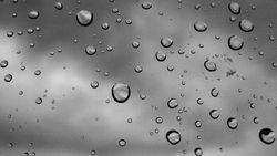 BMKG: Jabodetabek Berpotensi Dilanda Hujan Lebat-Angin Kencang Hari Ini