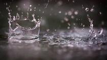 BMKG: Waspada Potensi Hujan Disertai Petir di Jaksel dan Jaktim Siang Ini